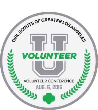 volunteerconference_patch