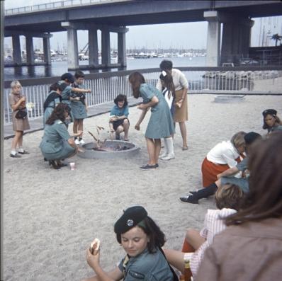 ML 1967 Pic 3