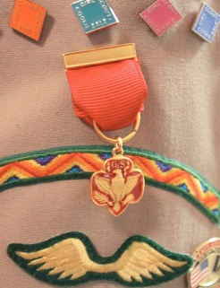 MOH18_medal_small